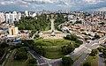 Webysther 20190304143704 - Parque da Independência.jpg