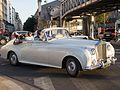 Wedding car, Paris 24 September 2016.jpg