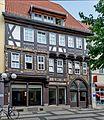 Weender Straße 62 (Göttingen) jm20350.jpg