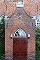 Weener - Kirchplatz - Georgskirche 03 ies.jpg