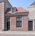 Weesp - Kerkstraat 2 RM38548.JPG