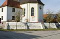 Weißenhorn, Attenhofen, St. Laurentius, 003.jpg