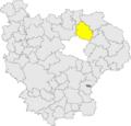Weihenzell im Landkreis Ansbach.png