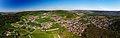 Weilersbach (Oberfranken) Panorama (2020).jpg
