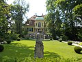 WeimarHumboldtstrVilla.JPG