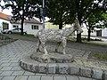 Weinbagoaß Donnerskirchen 2.jpg