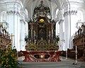 Weingarten Heilig-Blut-Altar Hochaltar.jpg