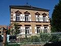 Weingut Goennheim 05.jpg