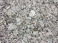 Weinsberger Granit sl3.jpg
