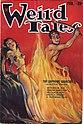 Weird Tales February 1934.jpg