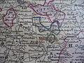 Weissenburg 1782.jpg