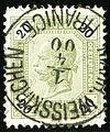 Weisskirchen 1900 20kr Hranice.jpg