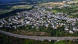 Weitersburg 002.jpg