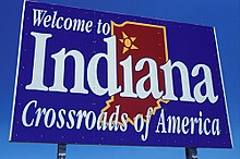 Welcome to Indiana, Crossroads of America.jpg