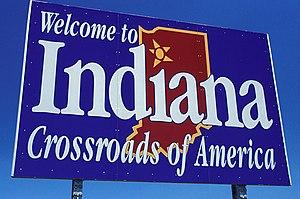 Welcome to Indiana, Crossroads of America.jpg