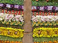 Well dressing detail - geograph.org.uk - 314350.jpg