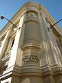 Wellington Town Hall corner.jpg