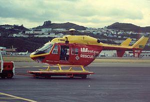 Wellington Westpac Rescue Helicopter - BK117 - Flickr - 111 Emergency (3).jpg