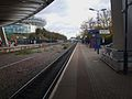 Wembley Stadium stn look east2.JPG