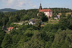 Wendisch Kamnitz (2).jpg