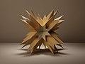 Wenninger-14th-stellation-icosidodecahedron.jpg