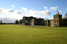Wentworth Woodhouse Wikipedia