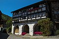 Werdenberg. Montaschiner-Haus - 022.JPG