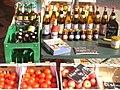 Werderaner Erzeugnis (Werder Produce) - geo.hlipp.de - 28529.jpg