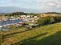 Werfthafen (Barth).JPG