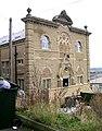 Wesleyan Sunday School - Stony Lane - geograph.org.uk - 639574.jpg