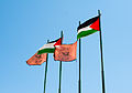 West Bank-60.jpg