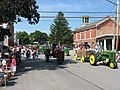 West Liberty tractor parade.jpg