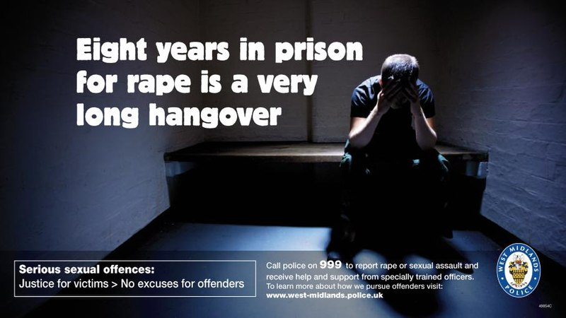 File:West Midlands Police - Rape and Serious Sexual Offences Campaign (8102669027).jpg