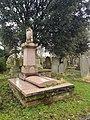 West Norwood Cemetery – 20180220 102936 (39667681674).jpg