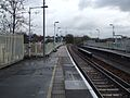 West Norwood stn look east2.JPG