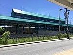West Park station (6).jpg