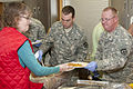 West Virginia National Guard assists Upshur County residents after Hurricane Sandy 121103-Z-FR440-007.jpg