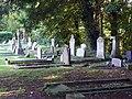 West Wycombe 202 St Lawrence Church, West Wycombe (8067024558).jpg