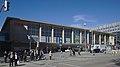 Westbahnhof (40557) IMG 0167.jpg