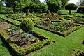 Westbury Court Garden - geograph.org.uk - 1292847.jpg