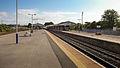 Westbury Railway Station - Platform 2.jpg
