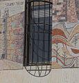 Western Wall Mosaic (8510153360).jpg