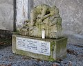 Westfriedhof Innsbruck Südlicher Teil 14.jpg