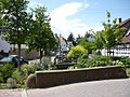 Westheim (Pfalz), Hofgraben - geo.hlipp.de - 23491.jpg