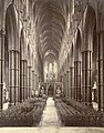 Westminster Abbey. The Nave (3610824807).jpg