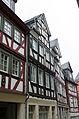 Wetzlar, Schmiedgasse 9-001.jpg