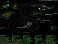 What's Up in the Solar System, active space probes 2018-08.png