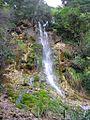 Whispering Falls - panoramio.jpg