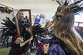 Whitby Goth and Hallowe'en weekend 2015 (22679145255).jpg