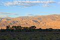 White Mountains in sunrise - Flickr - daveynin.jpg